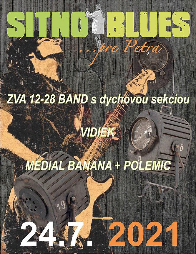 SB-plakat_2021_low-res_1.jpg
