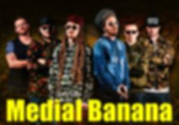 Medial-Banana.jpg