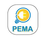 logo-pema.png