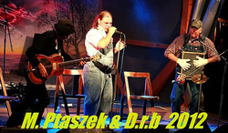 Sitno Blues 2012 3.jpg