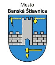 logo-banska-stiavnica-mesto.png