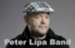 Lipa-Peter.jpg