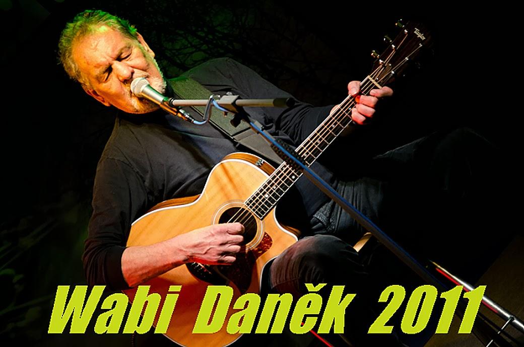 Wabi Daněk