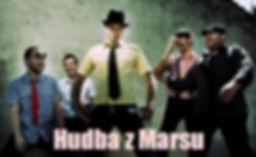 hudba_z_marsu.jpg