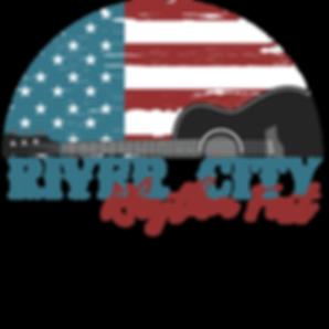RCRG Logo 2020.png