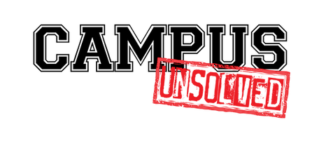 Campus Unsolved