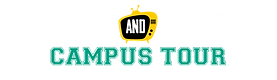 RnT Campus Tour Logo white.png