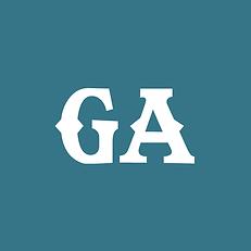 GA - Copy.png