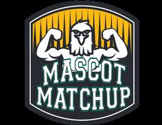 Mascot Matchup