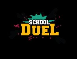 School Duel