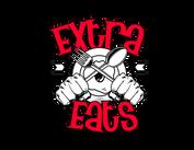 Extra Eats