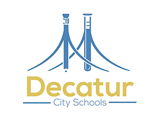 Decatur City Schools.png