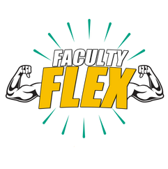 Faculty Flex