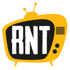 RnT tv 2.png