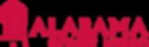 Alabama Credit logo.png