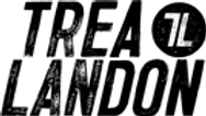 TL_LOGO for web.png