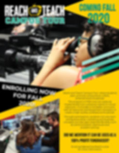 RnT Campus Tour Flyer for web.jpg