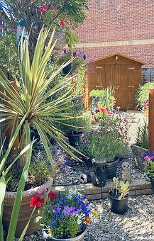 gardening_Services.jpg