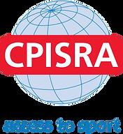 cpisra logo.png