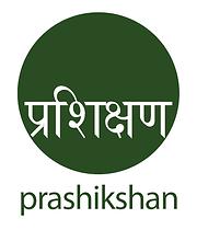 prashikshan-3-04.png
