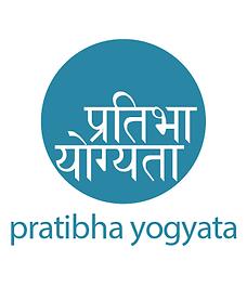 prathibha-2-04.png