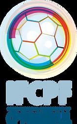 IFCPF LOGO PORTRAIT TRANSPARANT.png