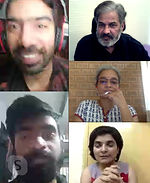Skype-EB-20April-1.jpeg