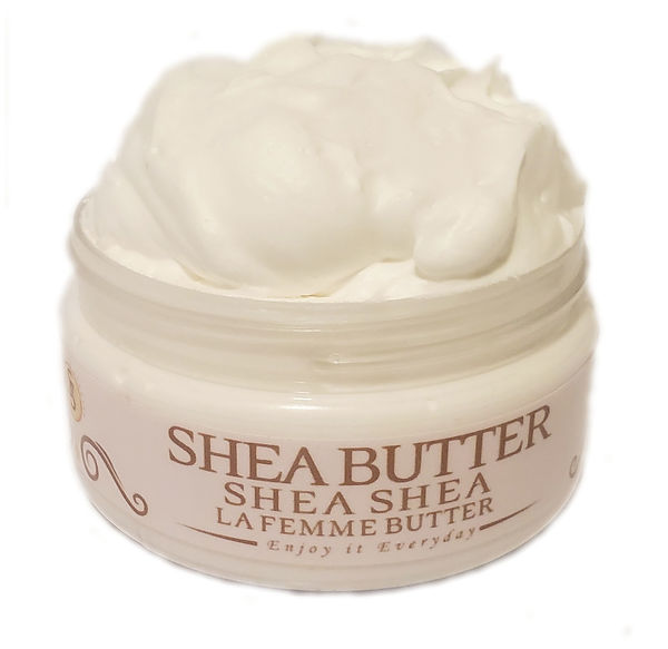 Walmart Shea Butter White Unpacked.jpg