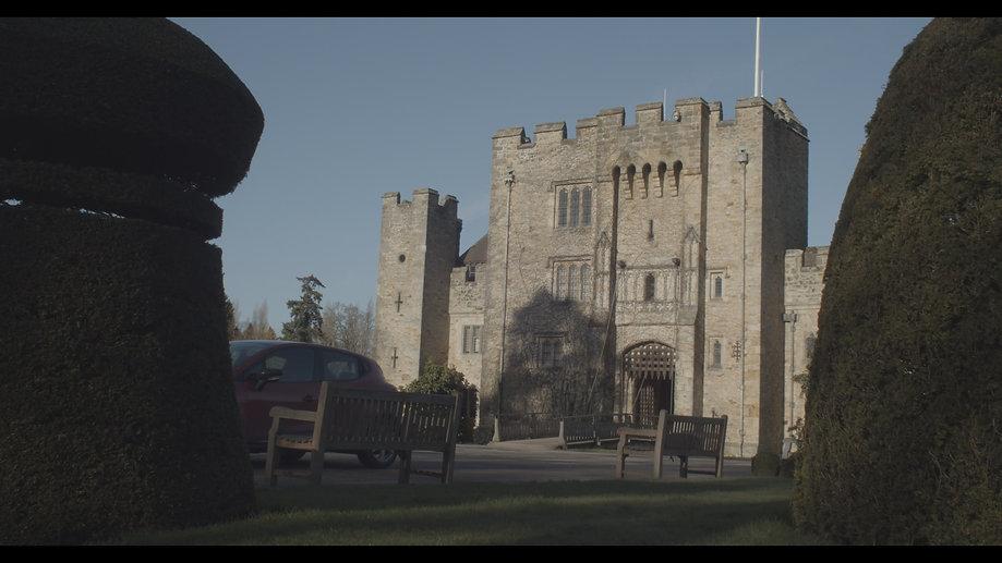 Castle_1.1.1.jpg