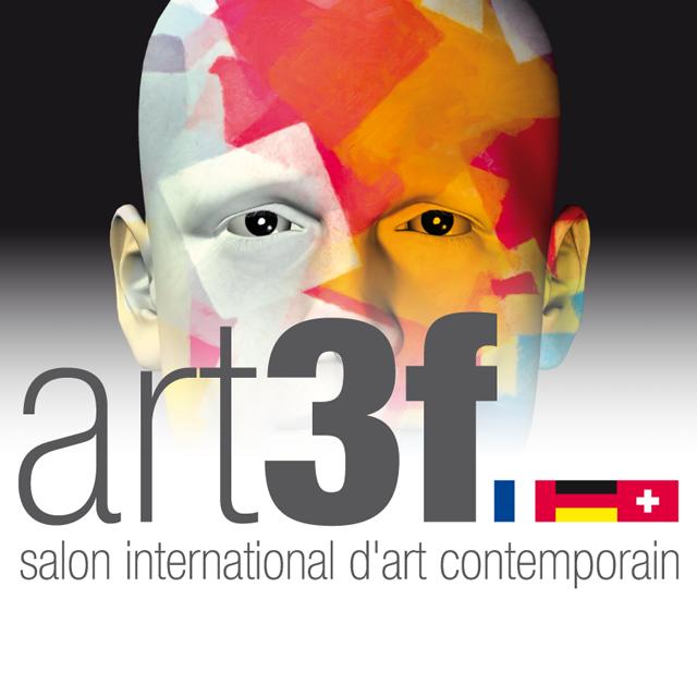 ART 3F NANTES