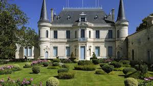 Chateau Medoc.jpeg