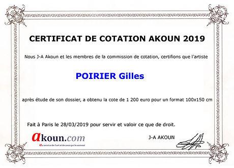 CERTIFICAT COTATION AKOUN POIRIER.jpg