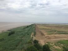 Ile de Patiras