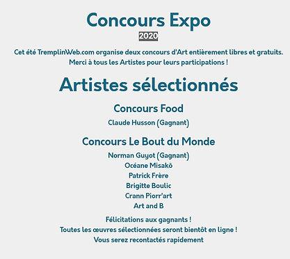 Résultat_Concours.jpg
