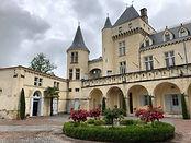 Chateau La Riviere 03.jpg
