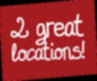 Hart Gymnstics Locations