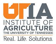 UTIA-stacked_tagline.jpg