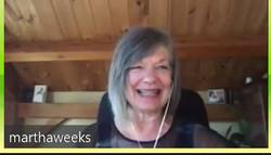 Martha Weeks
