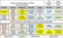 AcademySchedule.jpg