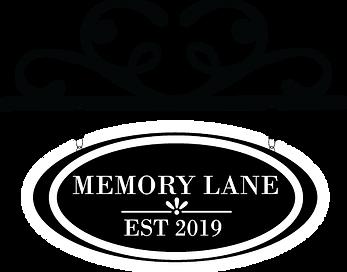 1924_MEMORY_LANE_logo_BJ-01.png