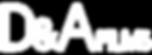 DandAfilms-logo-white Small.png