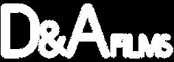 D&A Films Logo