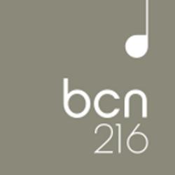 bcn216_logo