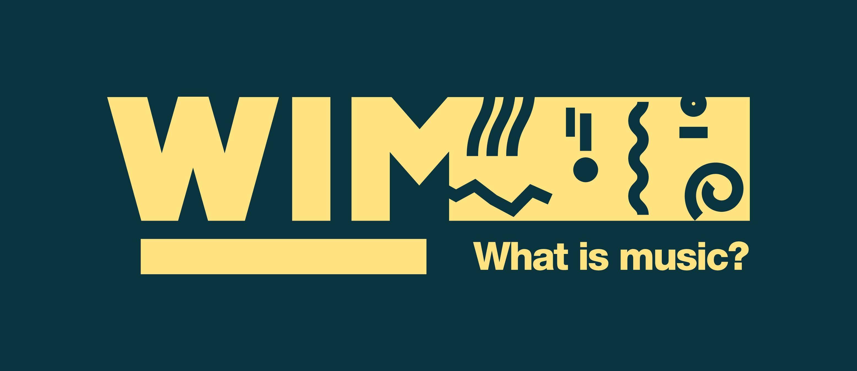 Wim Festival