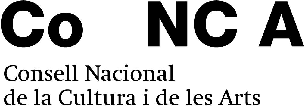 conca_bn