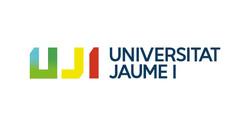 logo-vector-universitat-jaume-i