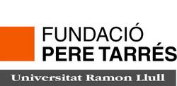 Pere Tarrés