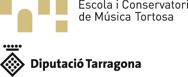 Conservatori Tortosa