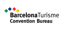 Bureau Bcn Turisme