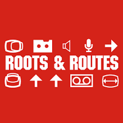 roots&routes